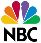 NBC story link