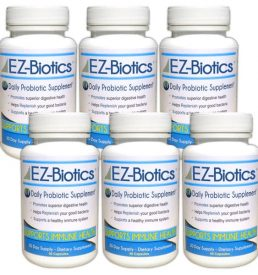 ezbioticsupplement6