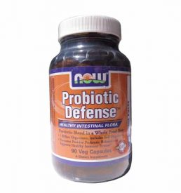 Probiotic Defense™