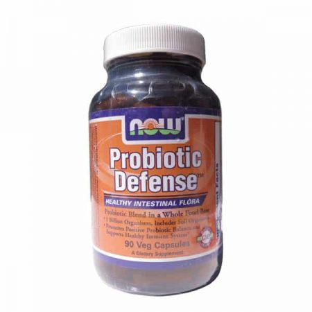 Probiotic Defense™
