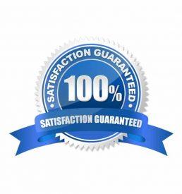 120 Guarantee
